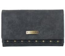 Ballina Wallet black