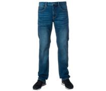 Slim Tidal Blue Jeans tidal blue