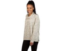 Ellmore Sweater canvas bambara yd