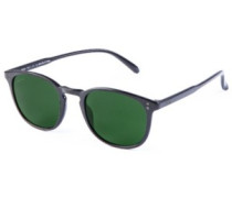 Arthur Black green