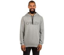 Mark II Hoodie athletic heather grey