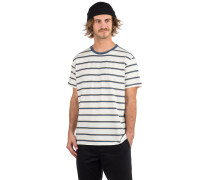 Everyday Stripe T-Shirt sea