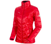 Rime In Outdoor Jacket magma-phantom