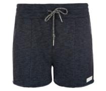 Jet Shorts dark slate
