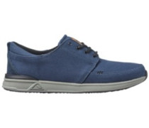 Rover Low Sneakers grey