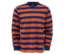 Latonia Sweater navy blue