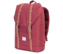 Retreat Mid-Volume Backpack ta