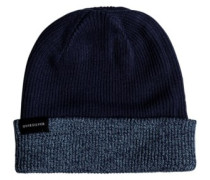 Performed Colorblock 2 Beanie medieval blue