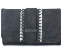 Hesperia Wallet black