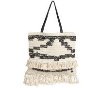 Beach Comber Bag cool wip