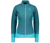 Insuloft VX Outdoor Jacket sky blue