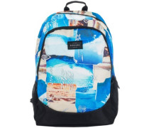 Proschool Poster Vibes Backpack multico