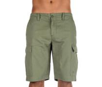 Legion Cargo II Shorts surplus