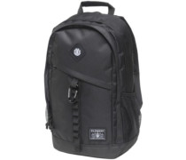 Cypress Backpack flint black