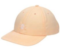 Polo Classic Logo Zuckerl Cap white