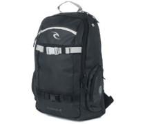 Cortez Surf Series Backpack black