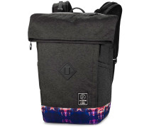 Infinity Pack 21L Backpack kassia