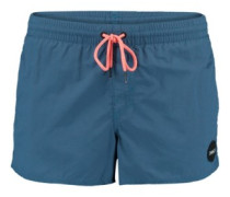 Solid Boardshorts dusty blue