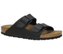 Arizona Sandals black