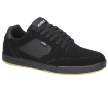 Veer Skate Shoes gum