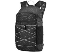 Wonder Sport 18L Backpack kiki