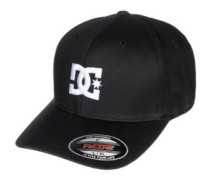 Cap Star 2 Cap black