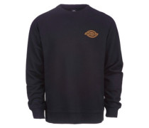 Briggsville Sweater black