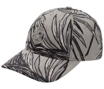 Koko Cap dark stucco