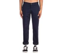 Khaki Pants dark navy