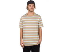 Breaker T-Shirt cab