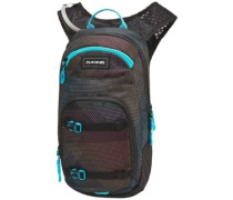 Session 8L With Reservoir Backpack stella