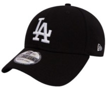 Washed 39Thirty Cap los angeles dodgers