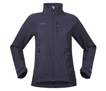 Torfinnstind Outdoor Jacket dustyblue