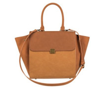 Tan Lines Bag camel