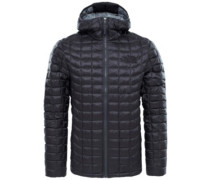 Thermoball Hd Outdoor Jacket fusebxgyprcsprt