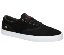 Provost Slim Vulc Skate Shoes gum