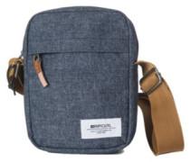 No Idea Solead Bag blue