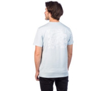 Takeout T-Shirt baby blue