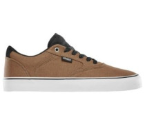 Blitz Skate Shoes black