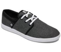 Haven TX SE Sneakers black