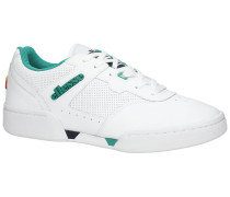 Piacentino 2.0 Sneakers green