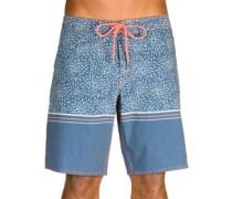 For The Ocean Boardshorts white
