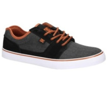 Tonik SE Sneakers copper