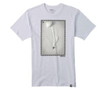 Ferguson T-Shirt stout white