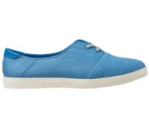 Pennington Sneakers Women blue
