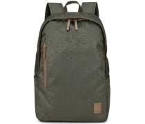 Smith Se II Backpack palm