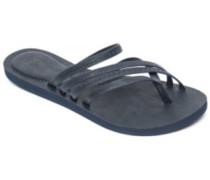 Lizzie Sandals Women blue