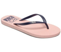 Viva Stamp II Sandals light pink