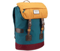 Tinder Backpack balsam