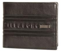 Phoenix Snap Wallet black
